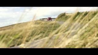 Max Giesinger - Unser Sommer (Offizielles Video)