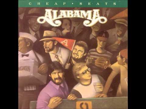 Alabama- Reckless
