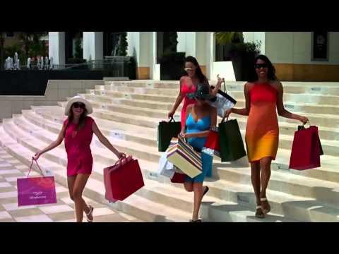 luxury-travel-in-mexico