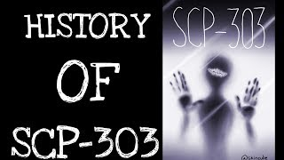 Baixar History Of SCP-303 SCP Containment Breach Ep.76