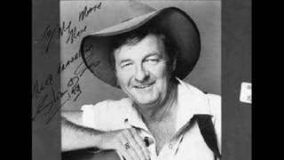 Slim Dusty - Looking forward, Looking back.