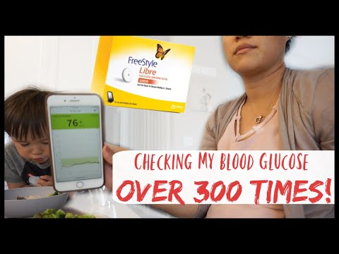 control-your-gestational-diabetes-|-giveaway
