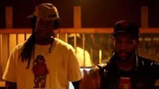 Titty Boy & Shug Of MajorBoyz Talking Bout DCSTAR  jan 22nd W/TOB