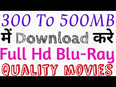 300 full movie download in hindi 720p
