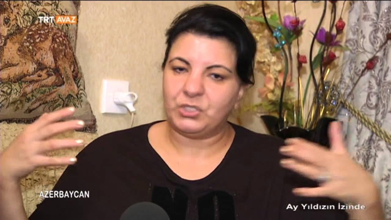 Dağlık Karabağ: Azerbaycan ve Ermenistan arasındaki sorun ne zaman ve nasıl başladı?