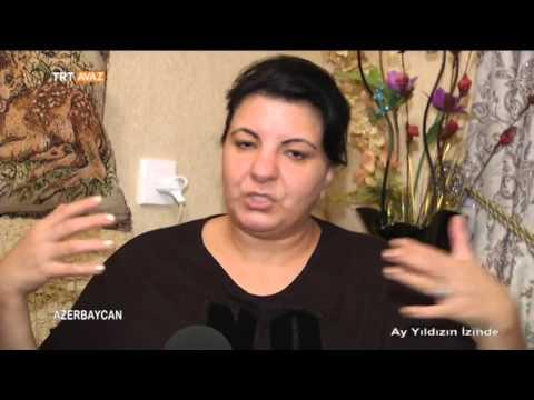Ermenilerin Eline Esir Düşen Hocalı Katliamı Tanığı ile Konuştuk - Azerbaycan - TRT Avaz
