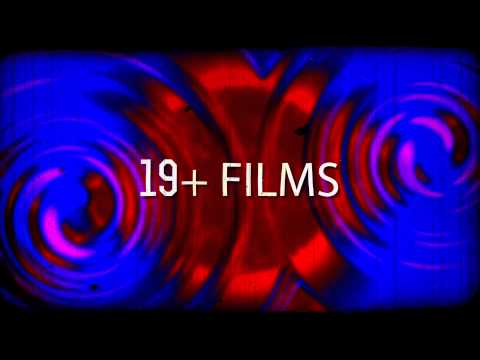 2013 19+ Film Intro