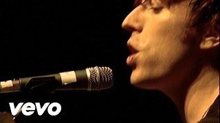 Babyshambles - Delivery (Live At The S.E.C.C.)