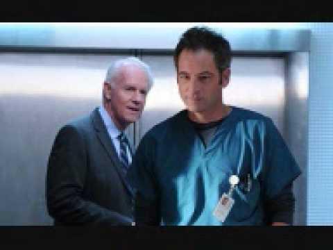 Download Miami Medical Season 1 Episode 13 (Part 1 of 5)