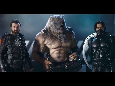 Download Best Action Movies Hollywood In Hindi 2017 * New Action Movies Dubbed In Hindi 2017