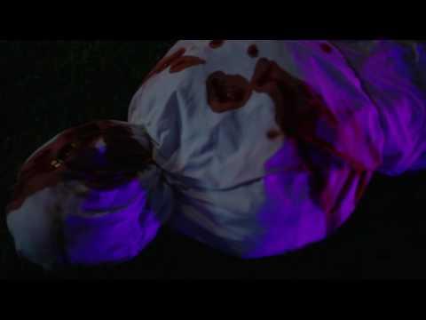 2016 Halloween - AtmosFearFX Zombie Invasion