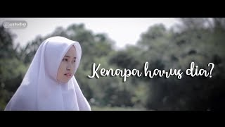 Download Armada - Harusnya Aku (Cover Intan) Mp3