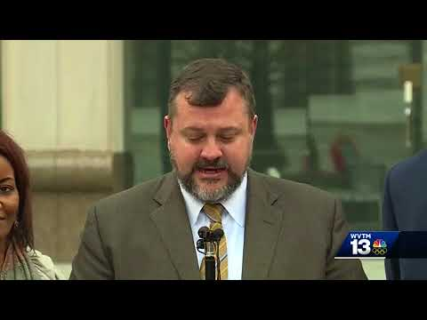 Leaders react to ruling blocking formation of Gardendale school system