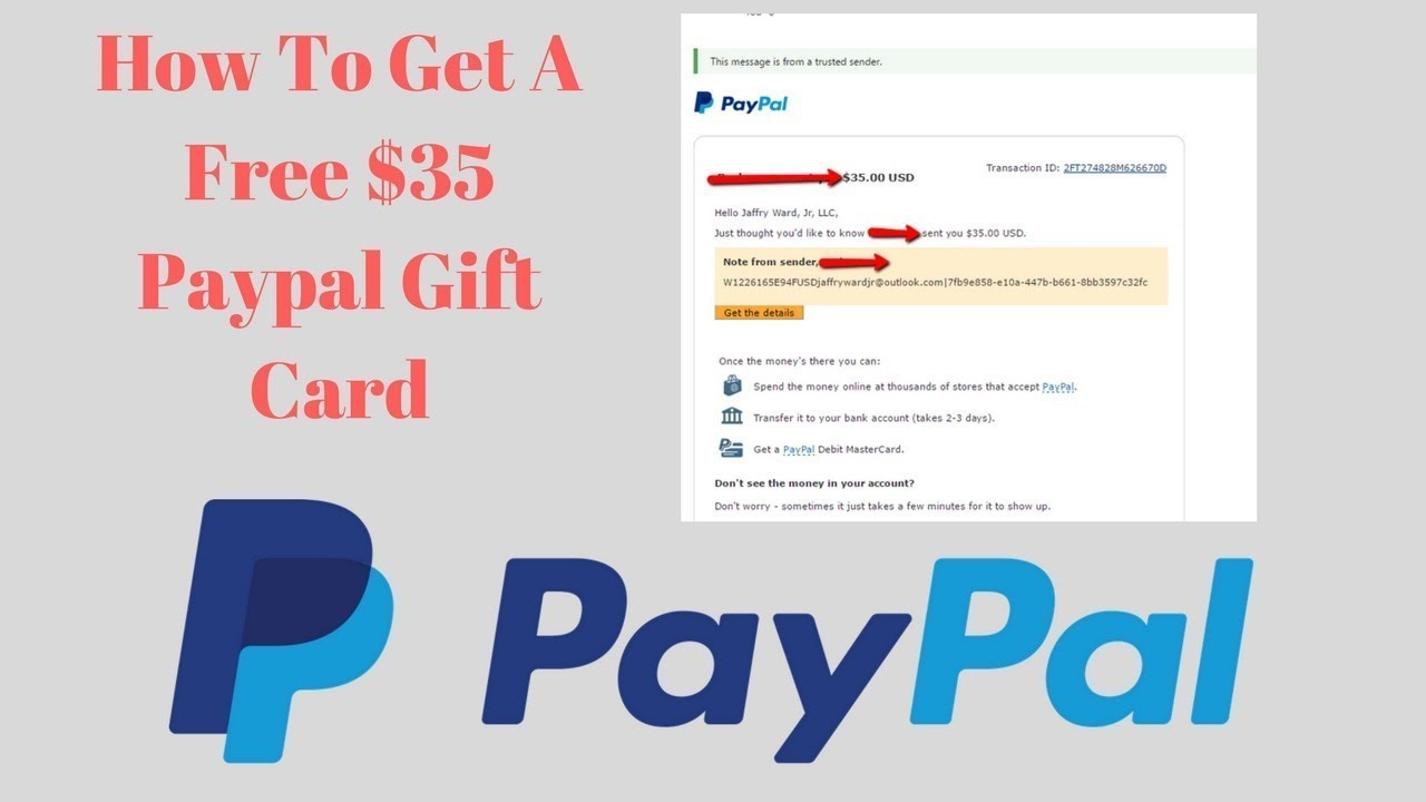 online surveys for money paypal how to earn 35 dollars in free paypal money taking 5866