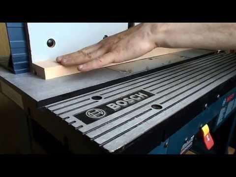 видео: Шкафчик в мастерскую. Часть 1.