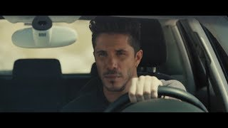 Νίκος Οικονομόπουλος - Καθημερινά (Official Music Video)