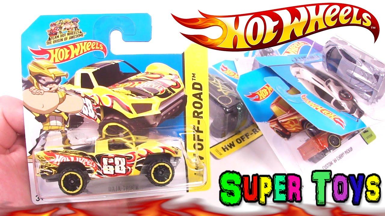 Машинки и наборы хот вилс   доступны цены, бесплатная доставка игрушек hot wheels   купить хот вилс в planettoys.