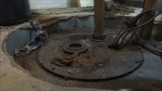 Video sewage ejector pump replaced download MP3, 3GP, MP4, WEBM, AVI, FLV Agustus 2018