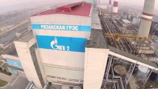 Группа компаний Подольский машиностоительный завод.  Производство котлов для электростанций.(, 2015-09-01T20:20:38.000Z)