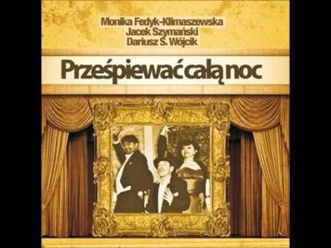 S.Moniuszko - Aria Skołuby z op. Straszny dwór