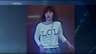 North Korea 'Assassination': Woman detained over the death of Kim Jong-nam