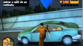 Descargar GTA 3 PC MEDIAFIRE