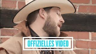 Truck Stop - Deine Mutter ist immer dabei (offizielles Video)