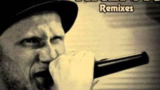 Download Hindi Video Songs - Naliva - Время Ушедших Дней (Remix)