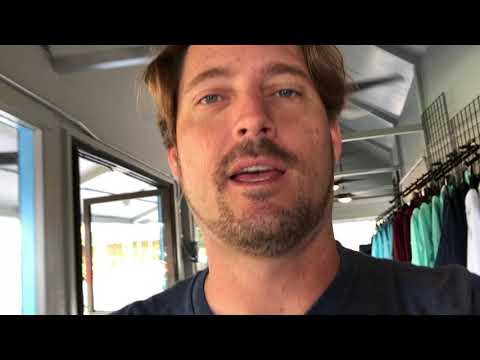 Kayak Rentals Kona | Ali'i Adventures