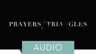 Deftones - Prayers/Triangles (Official Audio)