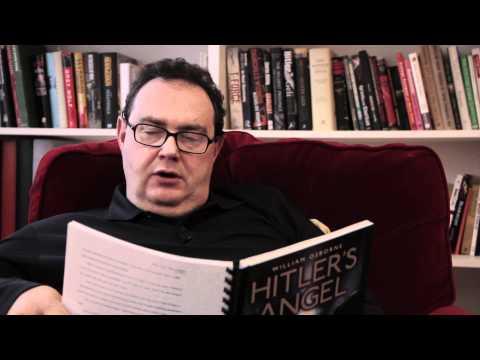 William Osborne - Reading 2