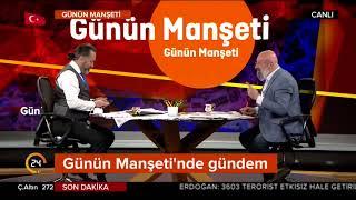 PKK nın yeni düşmanı Almanya