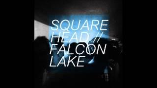 Squarehead - Fantasy Groove (Original Mix)