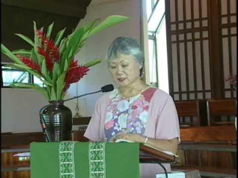 Christ Embassy to launch pidgin version of Holy Bible soon ... |Pidgin Bible