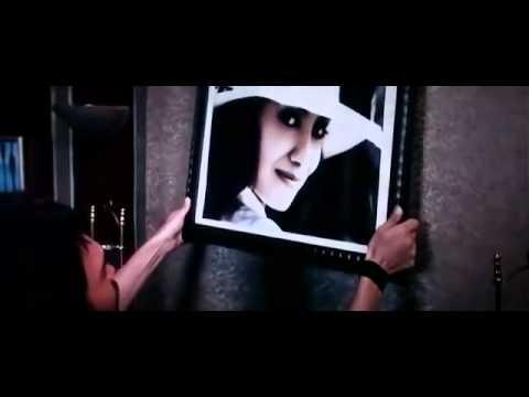YouTube - Khuda Ko Dikh Raha Hoga Official Video Haunted-3d.avi.FLV