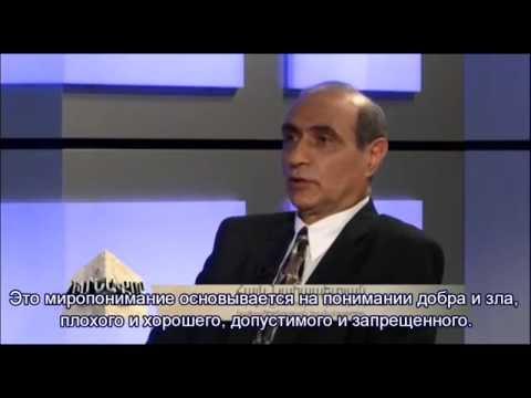 Психолого медико педагогический консилиум