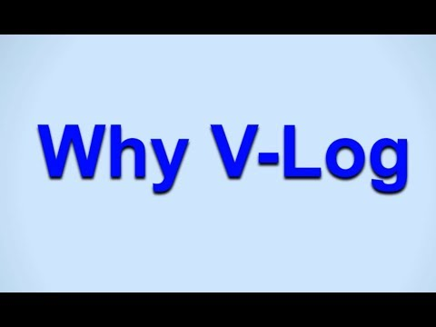 Why V-Log Aircraft Electronic Record Keeping System (ERKS).
