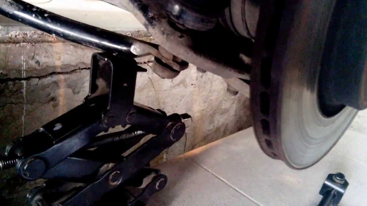 Стойка Втулка стабилизатора  Renault Kangoo Symbol