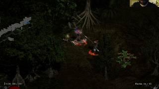 Diablo II - Barbarzyńca HC #54