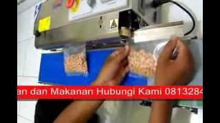 Harga Mesin Press Plastik || 087838515525