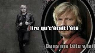 Renaud - Putain de camion
