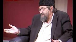 Islamische Sicht -- Koran Verbrennung 6/7