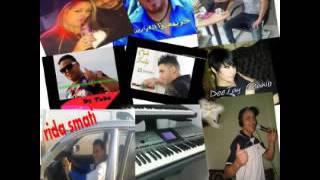 Remix rai 2016 ( Dj Khaled 22 )