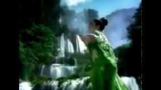 با هر دل که شاد شود شاد میشوم......سروده ی رازق فانی :صدا و دکلمه خالد نوری