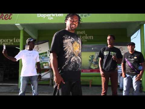 Triple $ (the American) - Mi ben hey