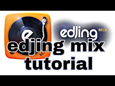 Baixar 1musicmixer - Download 1musicmixer | DL Músicas
