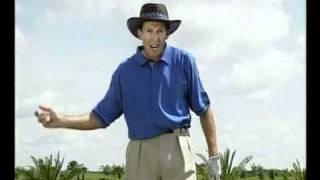 Bí mật golf: chọn Gậy, vượt cột cờ, giảm số gậy