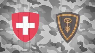 Swiss Army Motorcycles auf der SWISS-MOTO 2018