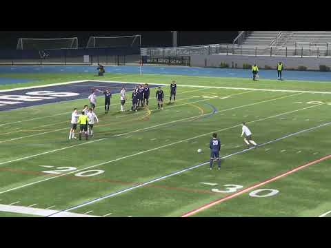 WATCH: The Top 10 plays from the 2018 boys soccer state finals