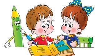 О развитии и обучении ребенка. Мой опыт